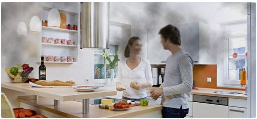 indoor air pollution definition pdf